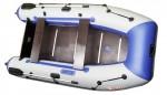 Лодка ПВХ Англер Angler AN 310