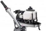 Лодочный мотор Sharmax SM 3.5 HS