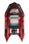 Лодка ПВХ Stormline Heavy Duty AL 380