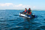 Лодка ПВХ Stormline Airdeck Extra 310