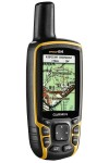 Туристический навигатор GARMIN GPSMAP 64 RUSSIA (010-01199-01)