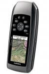 Туристический навигатор GARMIN GPSMAP 78 (010-00864-00)