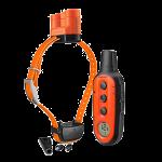 Ошейник для дрессировки собак Garmin Delta Upland XC Bundle (Устройство дрессировки + Пульт) 010-01470-07