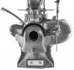 Водометная насадка на Mikatsu Микатсу /Yamaha Ямаху 25 л.с.