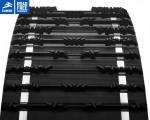 Гусеница Camoplast RipSaw Full Utility 9002U 156*20*1.250/2.52–396см*50см*3.2см/64мм