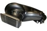 Водометная насадка Sea-Pro WT40 (Yamaha)
