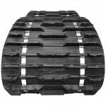 Гусеница Camoplast Cobra BRP SWT 3264 Utility 156*24*1.250/2.52
