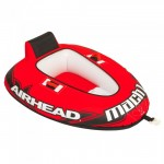 Водная ватрушка (баллон) AirHead MACH 1 (AHM1-2)