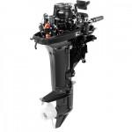 Лодочный мотор Hidea HD 9.9 FHS Pro 20 л.с.