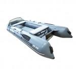 Лодка ALTAIR HD-410 НДНД Морской киль ЛЮКС