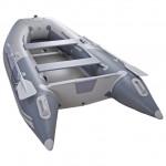 Лодка Badger Fishing Line 300 Pro PW