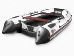 Лодка X-River AGENT 420 НДНД