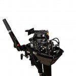 Лодочный мотор GLADIATOR G - 9.8 FHS