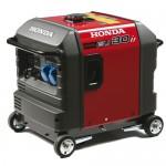 Генератор Honda EU30IS1 RG