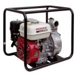 Мотопомпа Honda WH20XT EFX