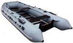 Надувная лодка Адмирал AM 500 ПВХ